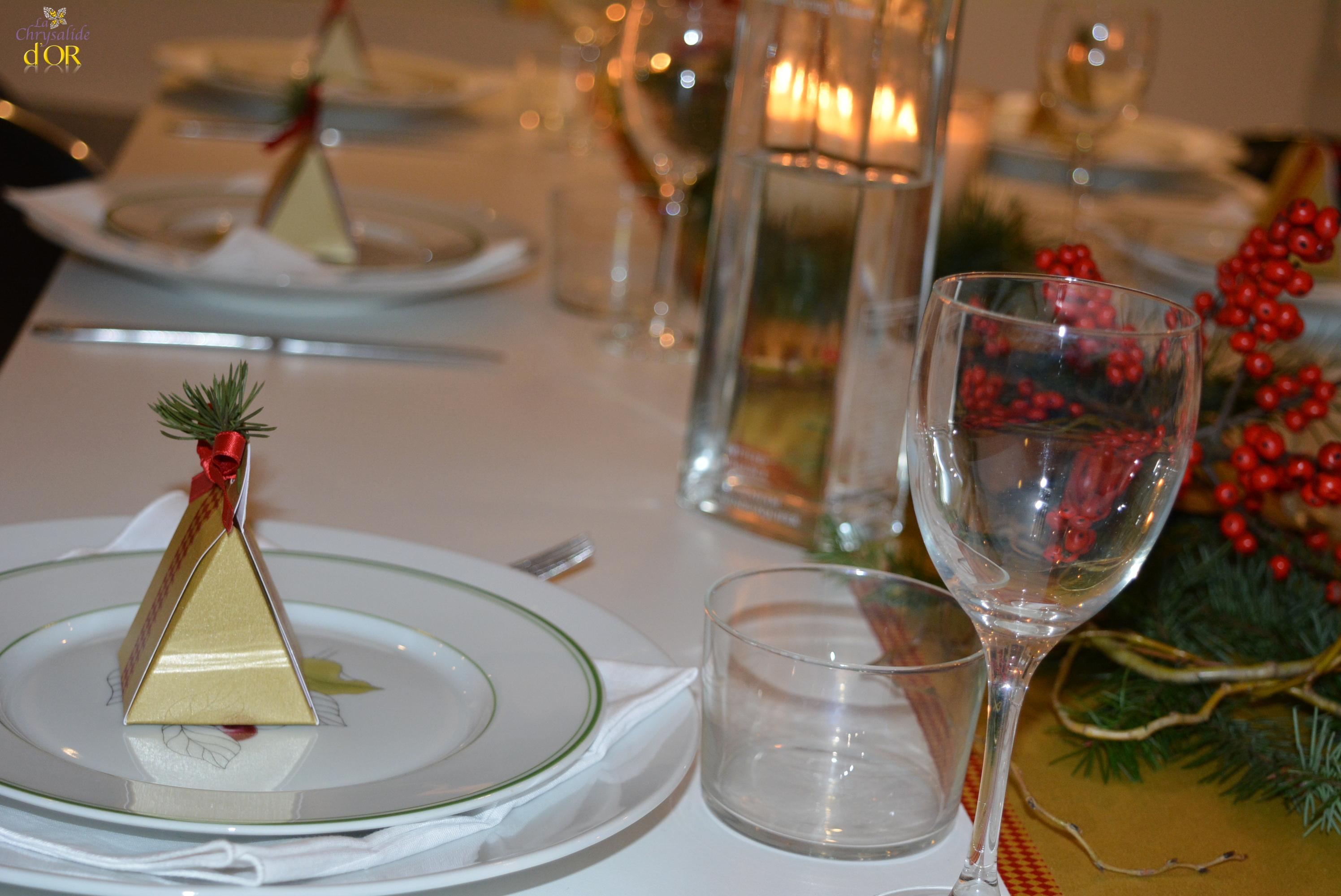 #995F32 Décoration Tables De Noël Pour Une Inspiration Mariage En  6069 decoration de noel toulouse 2992x2000 px @ aertt.com