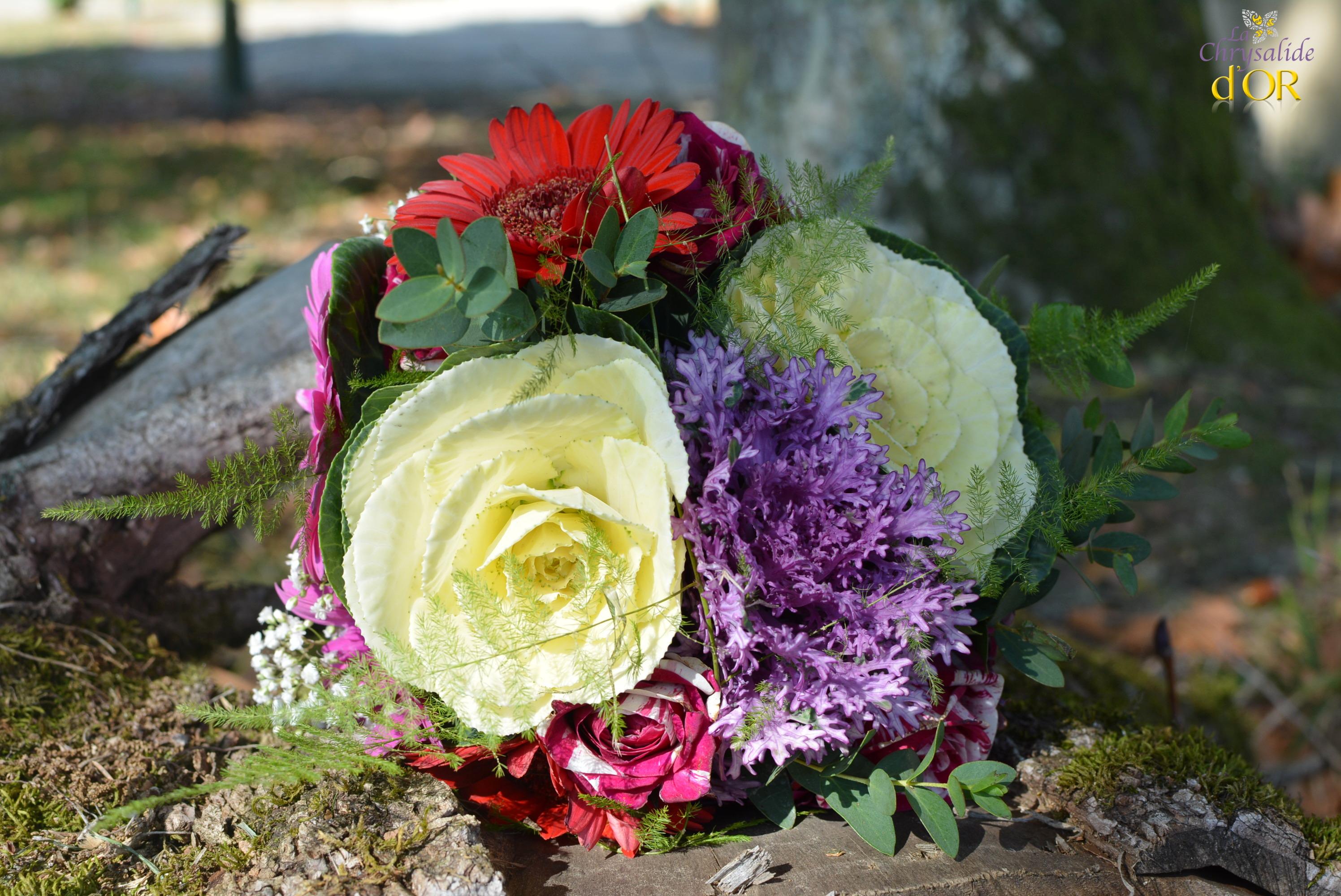 bouquet-mariage-fleur-chou