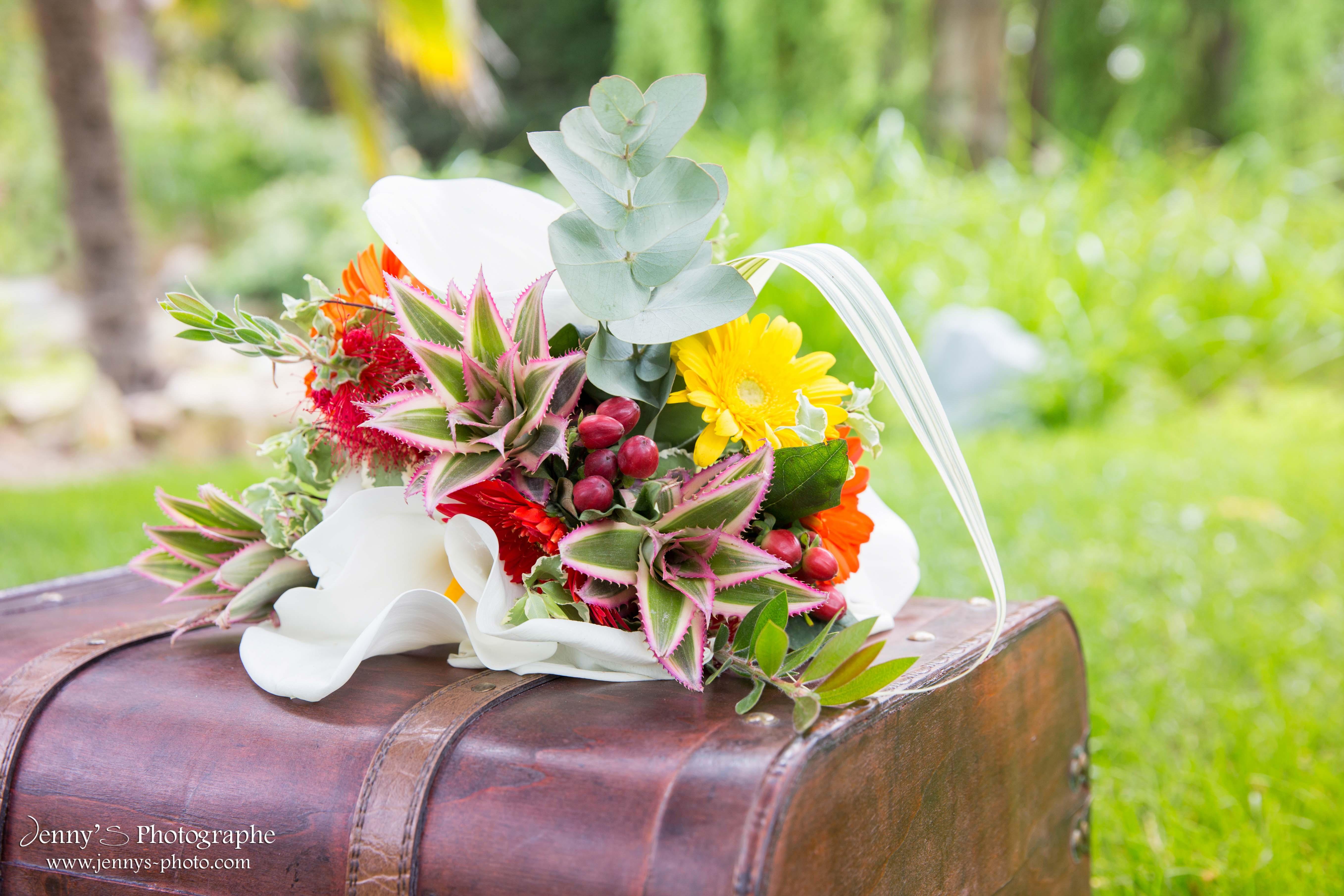 Decoration Mariage Rose Nacr Ef Bf Bd