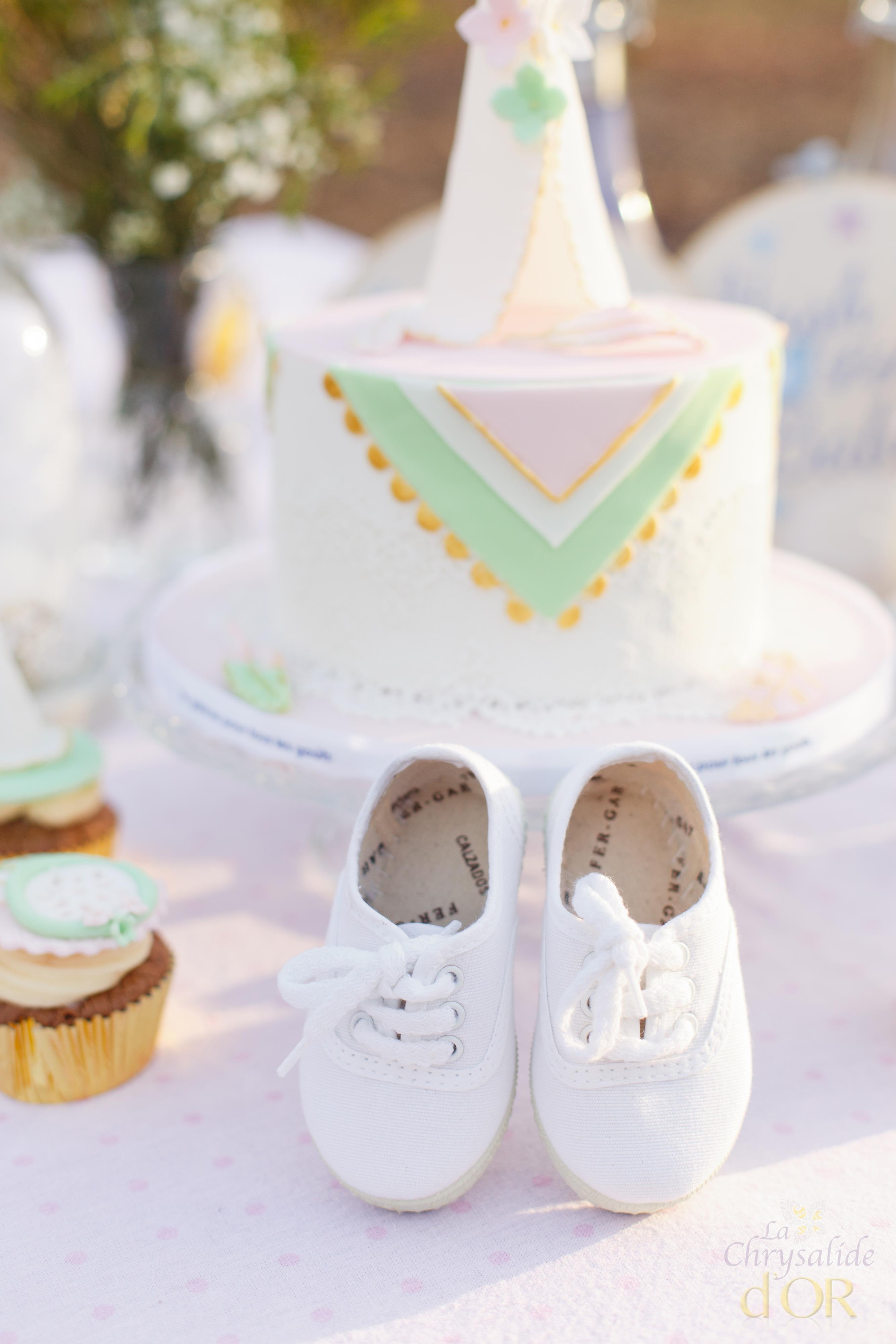 Idée Cadeau Baby Shower organisation et décoration baby shower toulouse