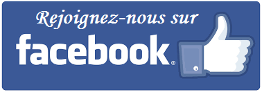 facebook la chrysalide d OR