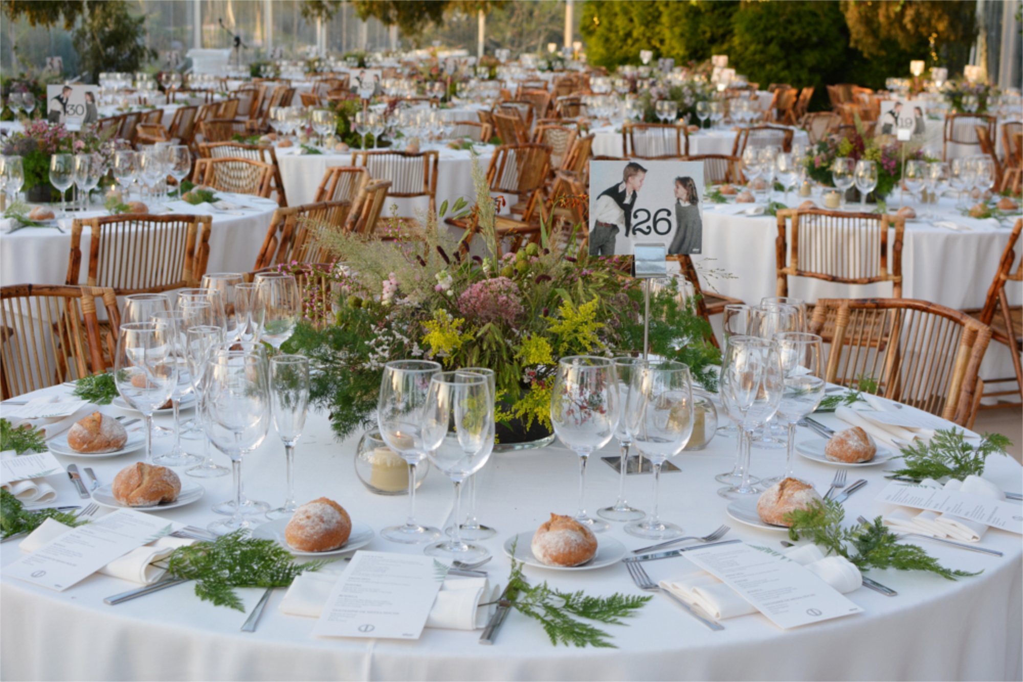 decoratrice-mariage-montauban-agen-toulouse-cahors