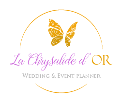 wedding-planner-toulouse-fuerteventura